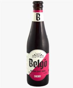 BELGO Cherry