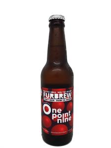 FURBREW - One Point Nine