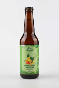 C-BREWMASTER Fruity IPA