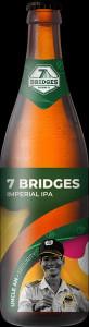7 BRIDGES Imperial IPA
