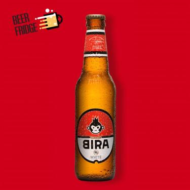 Bira 91 White