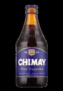 CHIMAY - Blue