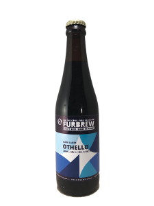 Furbrew Othello