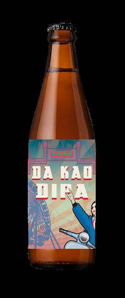 Origins Dakao DIPA
