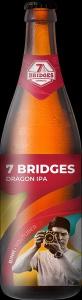 7 BRIDGES Dragon 3 Coil IPA
