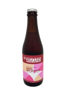 FURBREW - Fresh Mulberry