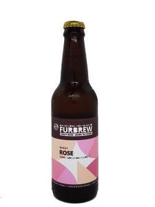 FURBREW Rose