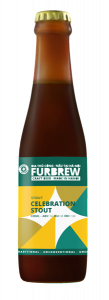Furbrew Celebration Stout