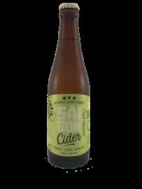 Saigon Cider Original Apple