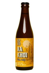 HOPRIZON Ra Khơi White Ale