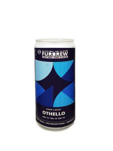 Furbrew Othello