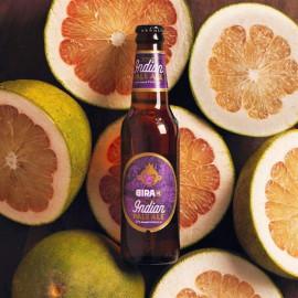 Bira 91 Indian Pale Ale