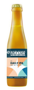 Furbrew Daily IPA