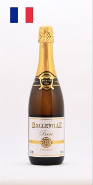 Sparkling Belleville