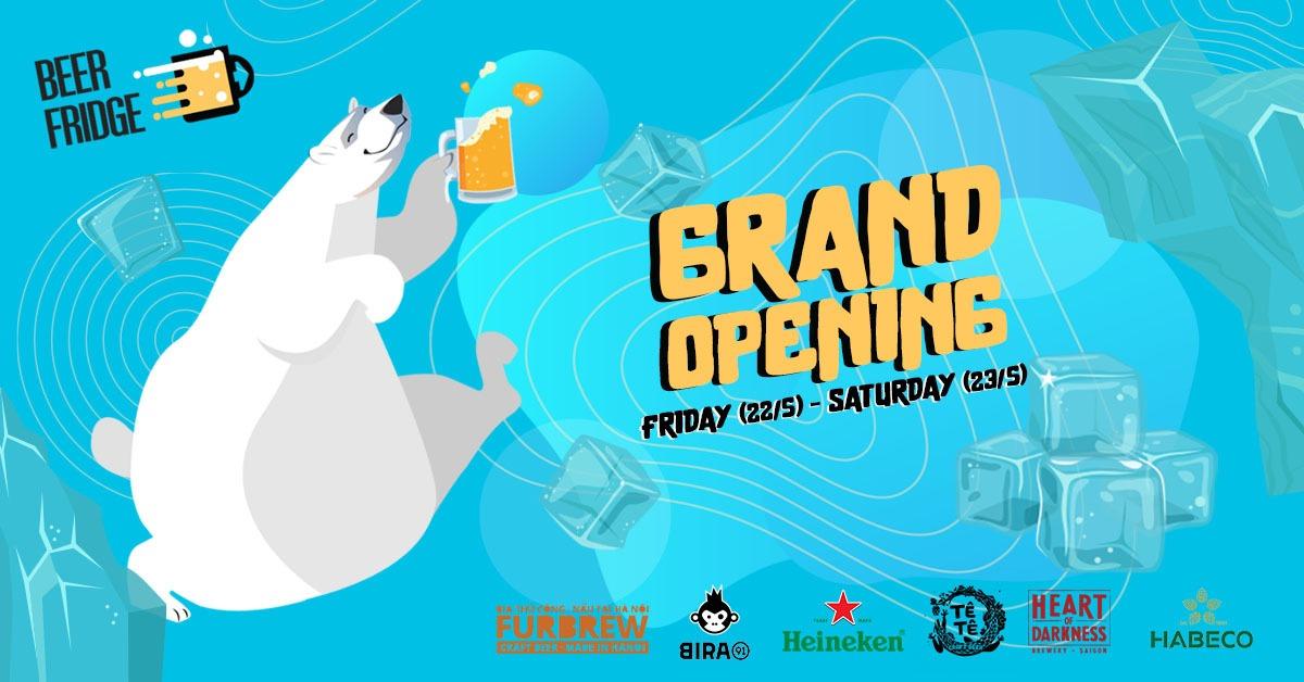 Grand opening-ENG.jpg
