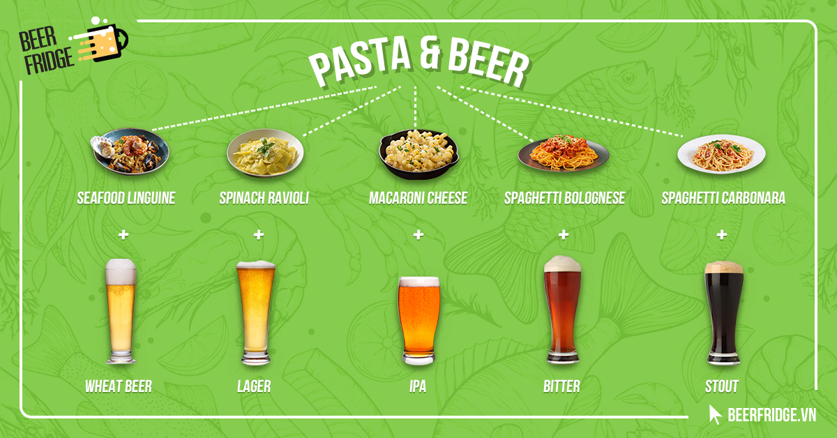 articleThumb_Beer-Food-Pairing-Guide_Pasta.png