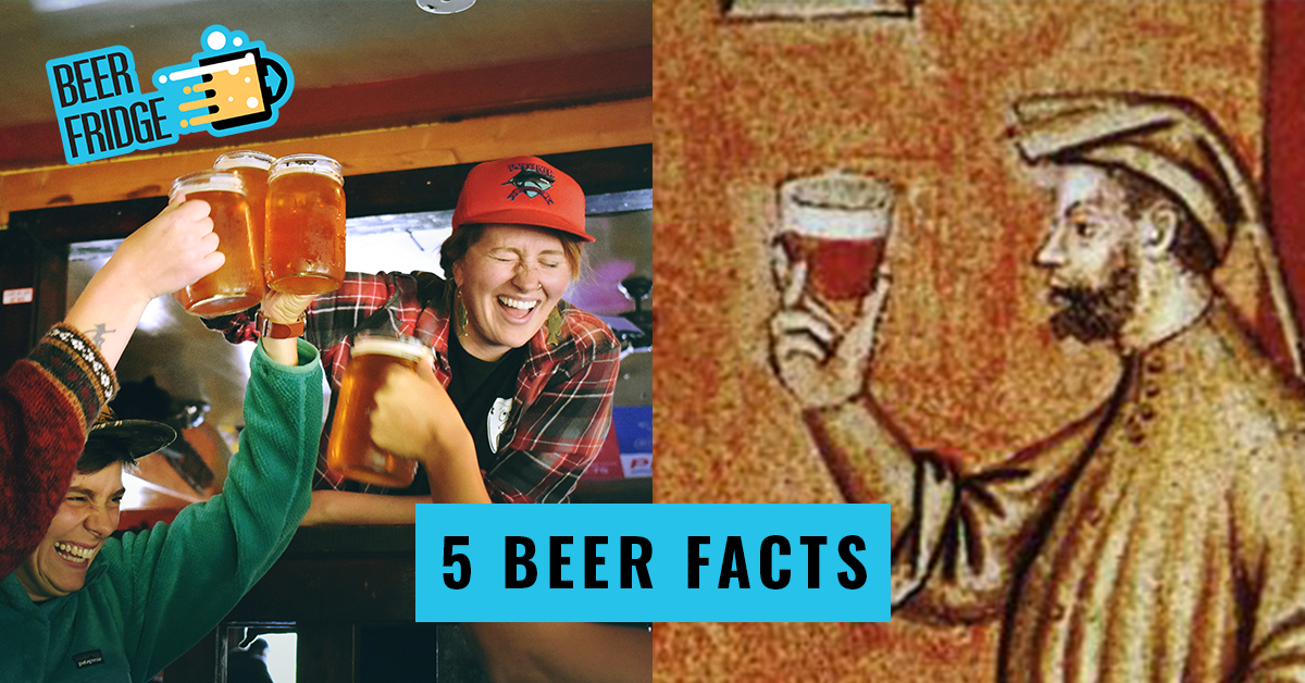 5_Beer_Facts_Article_Thumbnail.png