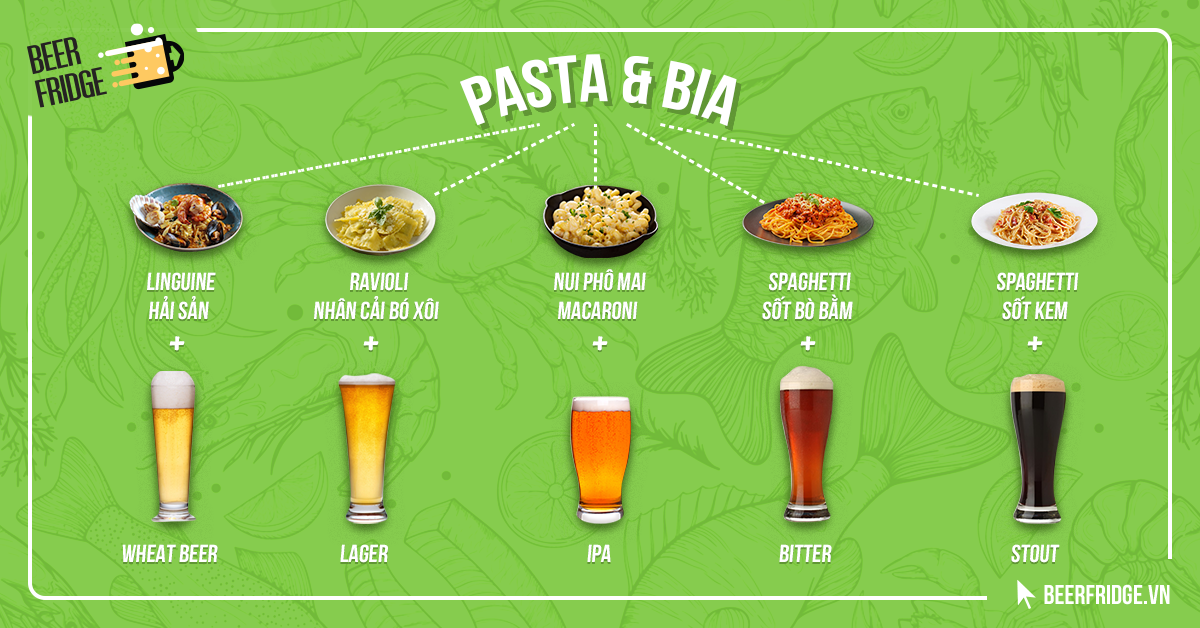 articleThumb_VN_Beer-Food-Pairing-Guide_Pasta.png