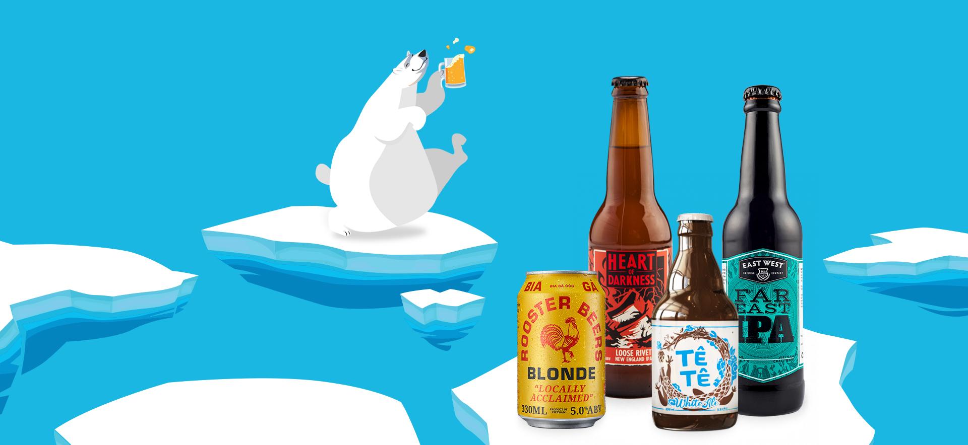 Website Header Beer Fridge New.jpg