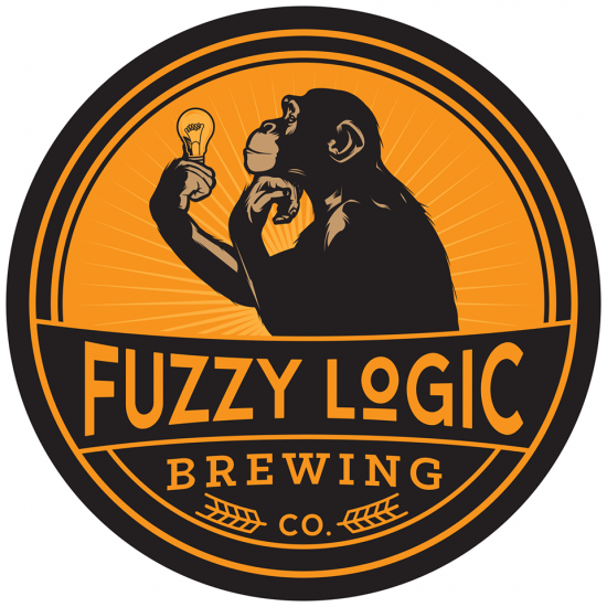 Fuzzy Logic Brewing Co.