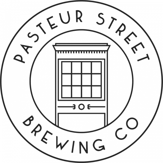 Pasteur Street Brewing Co.
