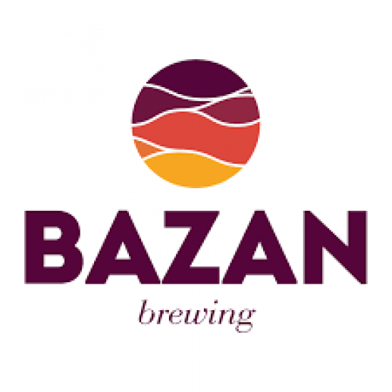 Bazan Brewing