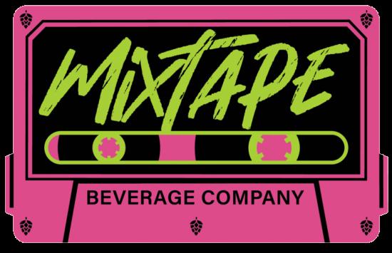 MixTape Beverage Co.