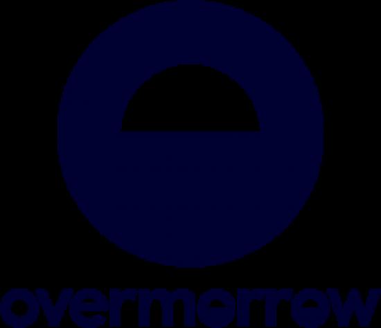 Overmorrow