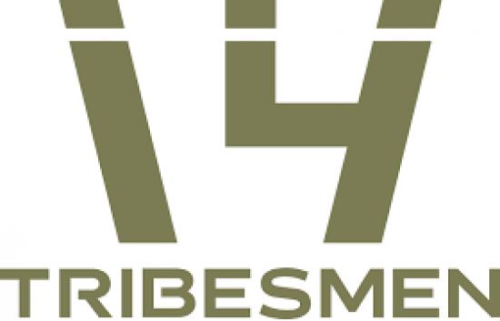 14 Tribesmen