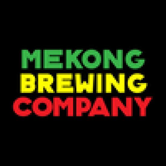 Mekong Brewing Co.