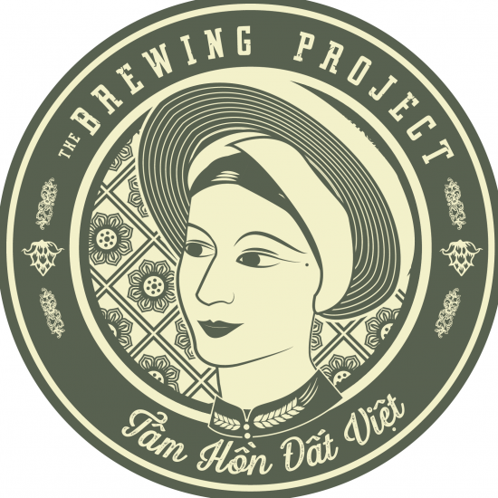 The Brewing Procject