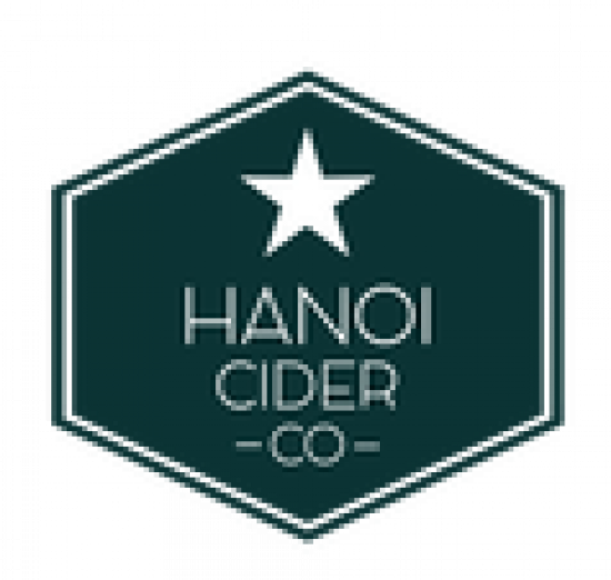 Hanoi Cider Co.