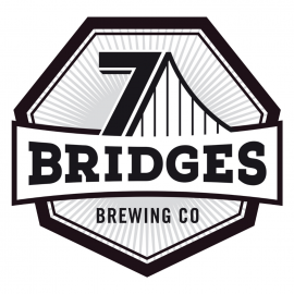 7 Bridges Brewing Co.